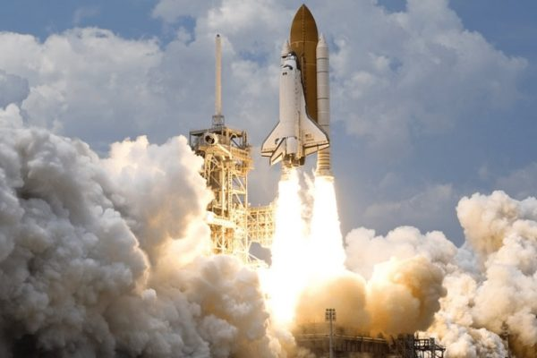 25 tips for an exceptionally successful new product launch